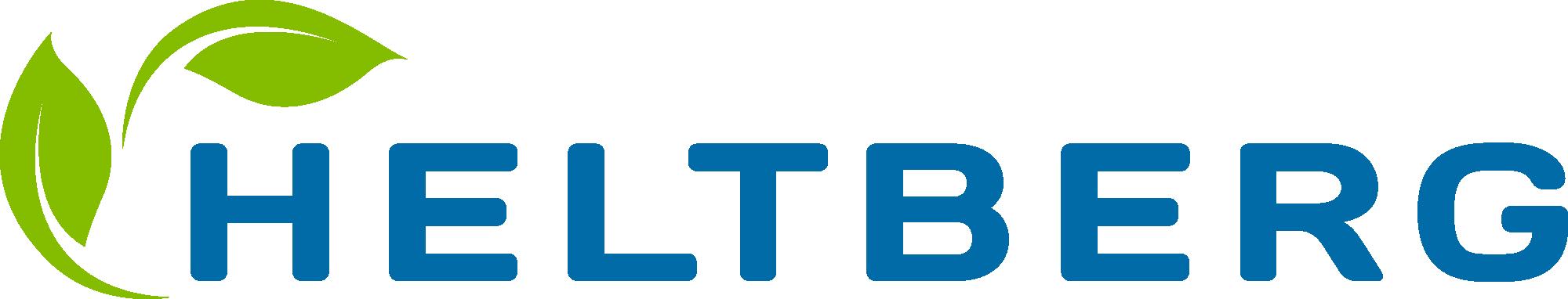 Logo Heltberg