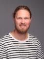 Bilde av Tor Hogne Aarøy
