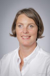 Bilde av Hanne Marie Sørensen
