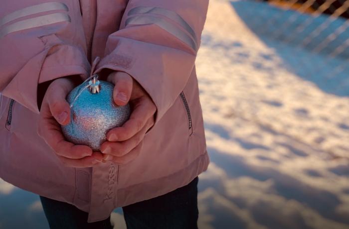 Illustrasjonsbilde for innlegget Julemarked på Heltberg barne- og ungdomsskole 7. desember