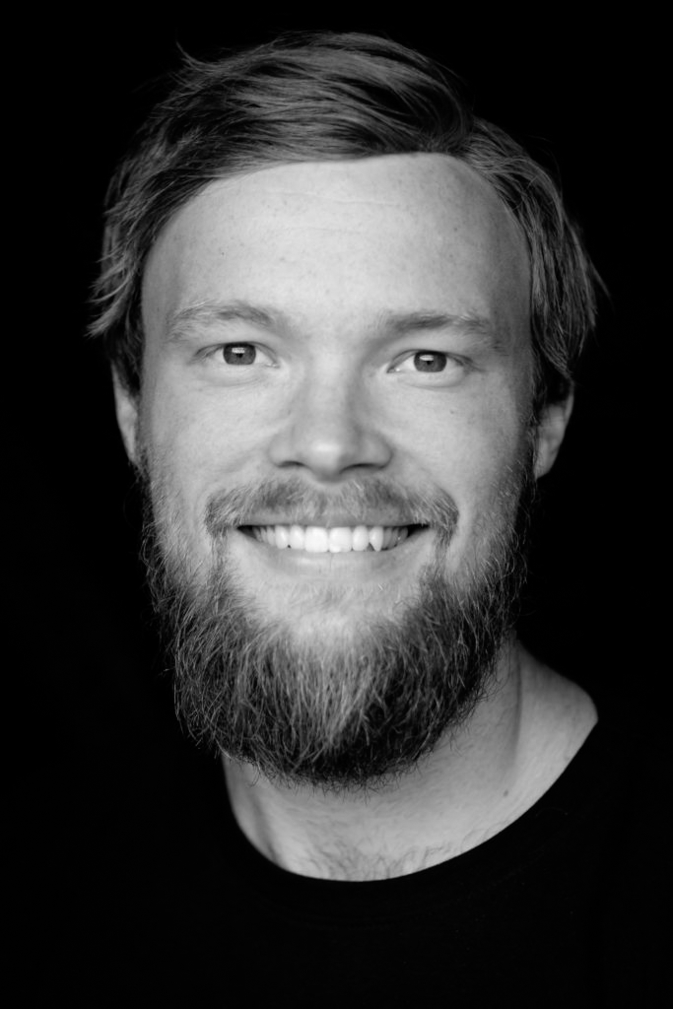 Bilde av Kent Ove Rønningen